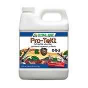 Indoor Gardening Pro-Tekt 0-0-3
