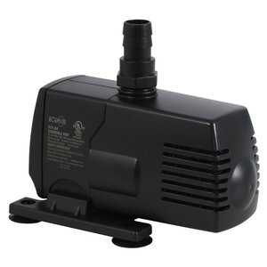 Irrigation EcoPlus Submersible Pump-264 GPH