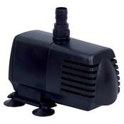 Indoor Gardening EcoPlus Submersible Pump-633 GPH