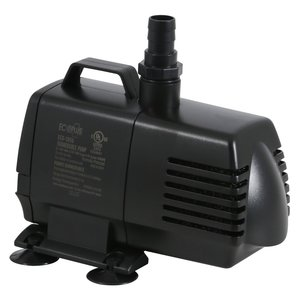 Irrigation EcoPlus Submersible Pump-1056 GPH
