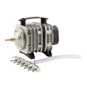 Irrigation Commercial Air 3-35w
