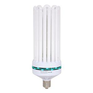 Lighting Feliz Compact Fluorescent Bulb- 300w Blue