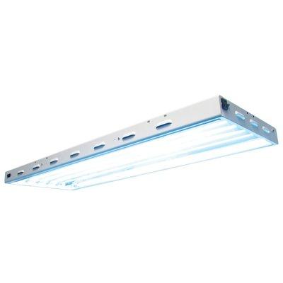 Lighting Sunblaze T5-46 6 Bulb-4ft