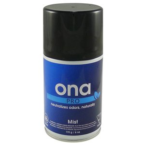 Ventilation and Air Purification Ona Pro Mist