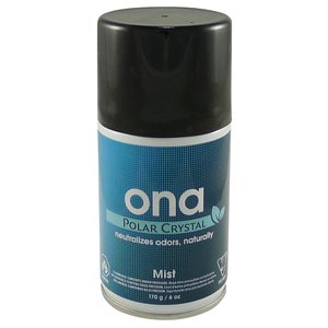 Indoor Gardening Ona Mist-Polar Crystal(6oz)