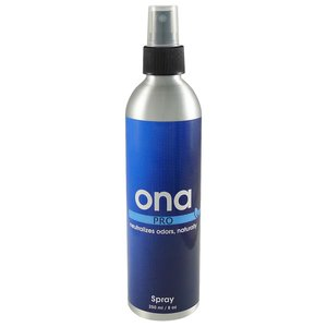 Indoor Gardening Ona Pro Spray