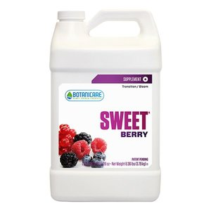 Indoor Gardening Botanicare Sweet Berry