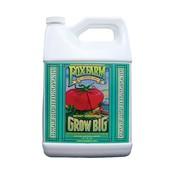 Indoor Gardening Grow Big Hydroponic 3-2-6