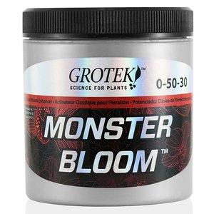 Indoor Gardening Monster Bloom 0-50-30