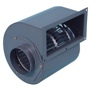 Ventilation and Air Purification Inline Blower