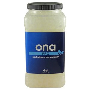 Ventilation and Air Purification Ona Pro Gel