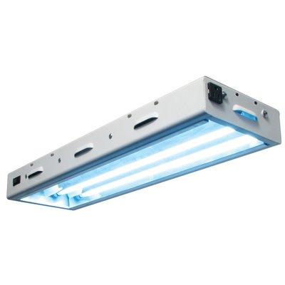 Lighting Sunblaze T5-22 2 Bulb- 2ft