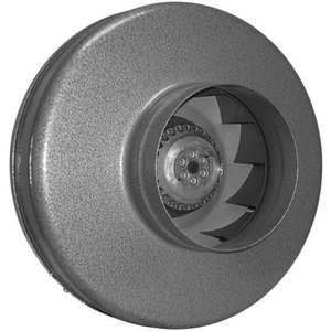 Ventilation and Air Purification Vortex Powerfan XL V-Series