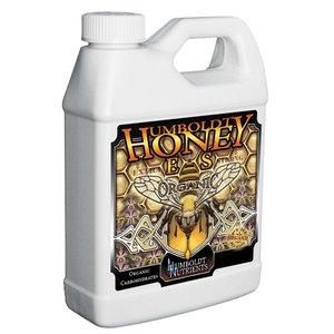 Indoor Gardening Humboldt Honey ES