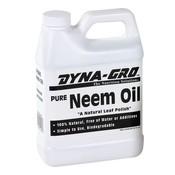 Outdoor Gardening Dyna-Gro Neem Oil