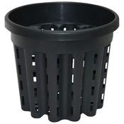 Indoor Gardening Root Routing Pot - 1 gallon