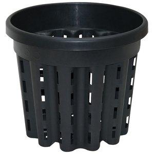 Outdoor Gardening Root Routing Pot - 2 Gallon