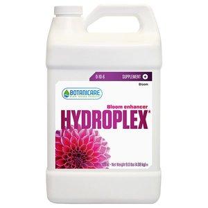 Indoor Gardening Botanicare Hydroplex