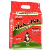 Pest and Disease I Must Garden: Mole and Vole Granular Repellent - 10lbs