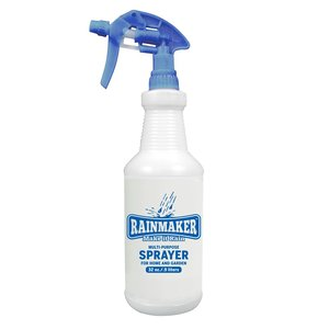 Indoor Gardening Rainmaker 32 oz Trigger Sprayer