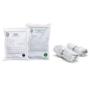 Containers Earth Box Organic Replant Kit