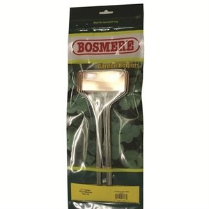 Garden Tools Copper Plant Markers-10 pack