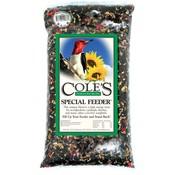 Home and Garden Coles Special Feeder Blend - 10 lb