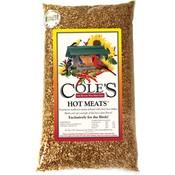 Yard and Garden Art Coles Hot Meats - 5 lbs