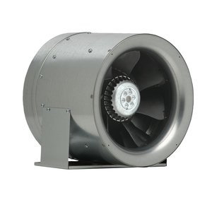 Ventilation and Air Purification Can Max Fan