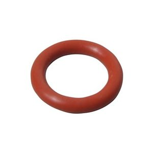 Beer and Wine High Temperature O-ring - 3/4 inch ID