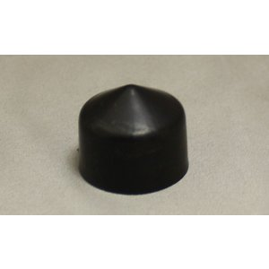 Beer and Wine Auto Siphon Replacement Tip - 3/8 Inch