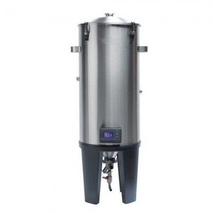 Beer and Wine Grainfather Conical Fermentor - Basic Edition