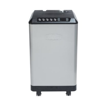 Beer and Wine The Grainfather Gylcol Chiller and Connection Kit