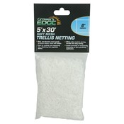 Outdoor Gardening Trellis Netting-5'x30'