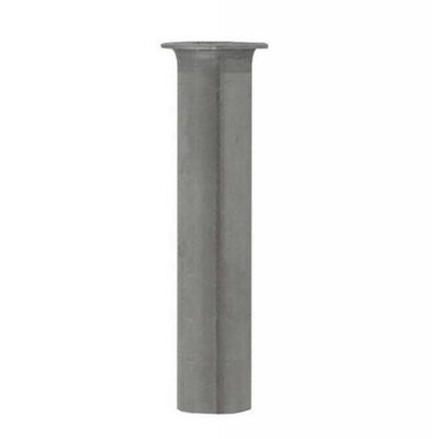 Beer and Wine Replacement Gas Dip Tube