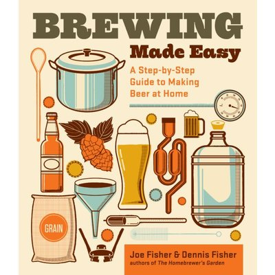 Beer and Wine Tasting Beer: An Insider's Guide to the World's Greatest Drink