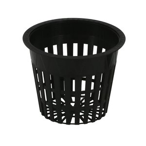 Containers Net Cup-3""