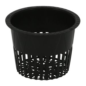Containers Net Cup-3.75""