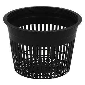 """Indoor Gardening Net Cup-6"""""""