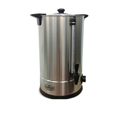 Beer and Wine Grainfather: Sparge Water Heater (4.8 gal)
