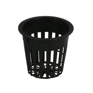 Containers Net Cup-2""