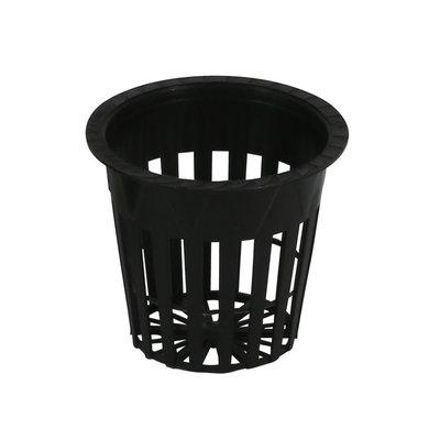 """Indoor Gardening Net Cup-2"""""""