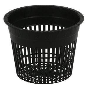 Containers Net Cup-5""