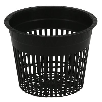 Indoor Gardening Net Cup-5""