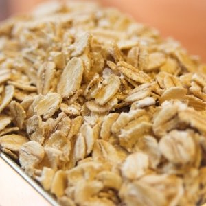 Beer and Wine Briess Flaked Oats