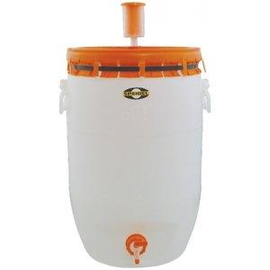 Beer and Wine Speidel Fermentor - 60 L (15.9 gal)