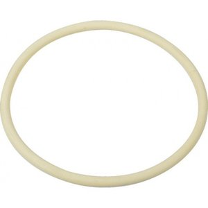 Beer and Wine Speidel Replacement Lid Gasket - 20L and 30L
