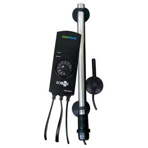 Indoor Gardening Reservoir Heater-300w