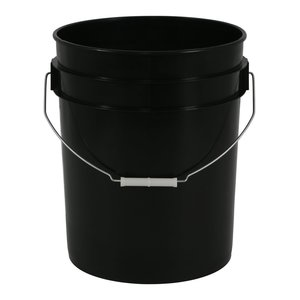 Containers Bucket-5 Gallon