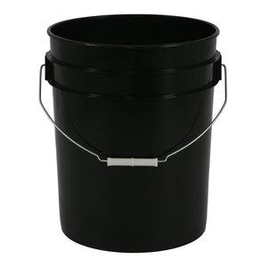 Indoor Gardening Bucket-5 Gallon